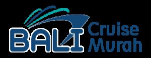Bali Cruise Murah Wisata Kapal Pesiar Murah Di Bali