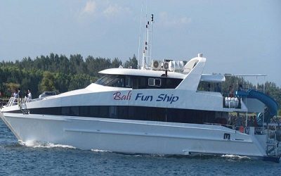 Bali Fun Ship@balicruisemurah.com