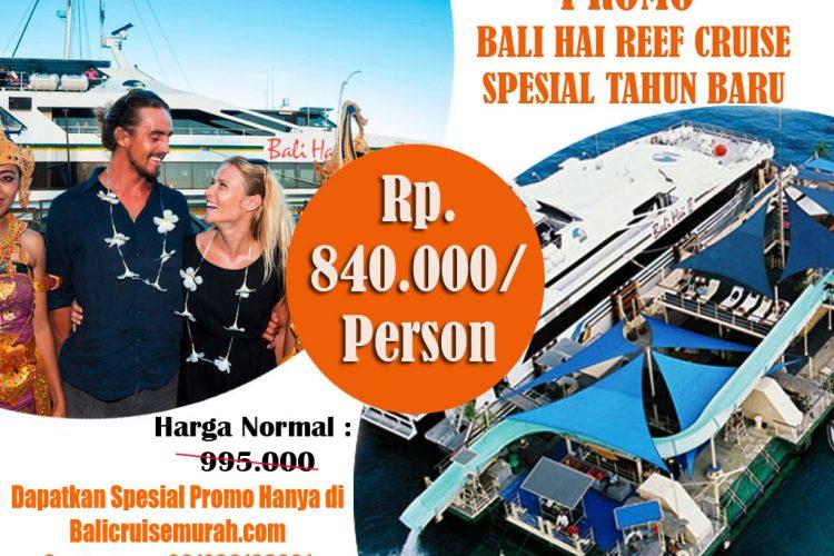Promo Bali Hai copy..