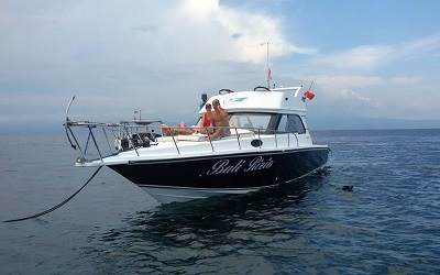 bali rizio cruise 400x250