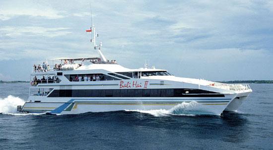 balihai-cruise-bali-cruise-murah
