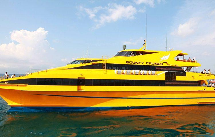 bounty cruise@balicruisemurah.com