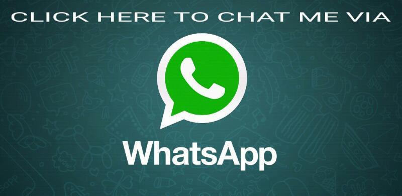 whatsapp Bali Cruise Murah