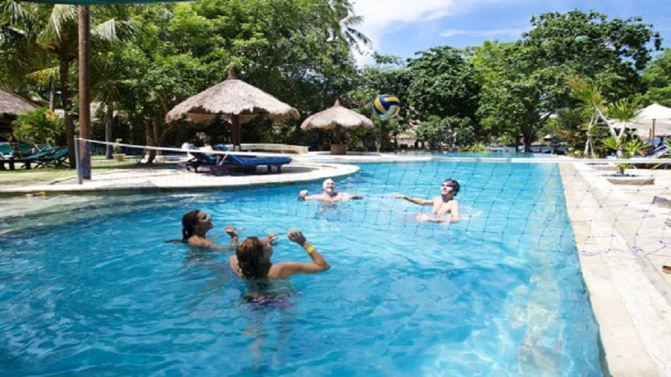 Bali Hai Beach Club@balicruisemurah.com