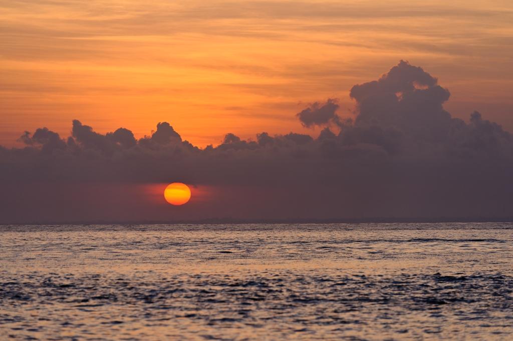Nyepi Laut