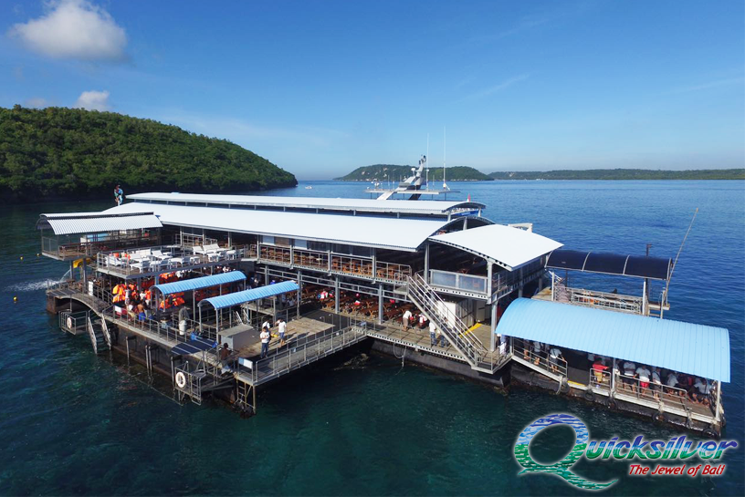 Quicksilver Cruise@balicruisemurah.com