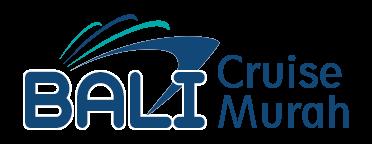 Bali Cruise Murah