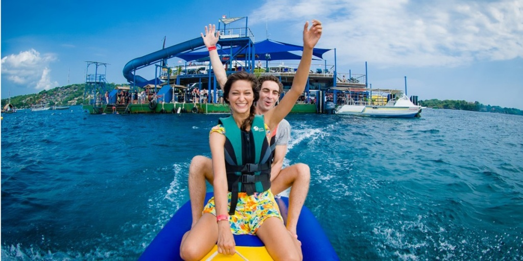 Harga Paket Wisata Cruise di Bali Tahun 2020